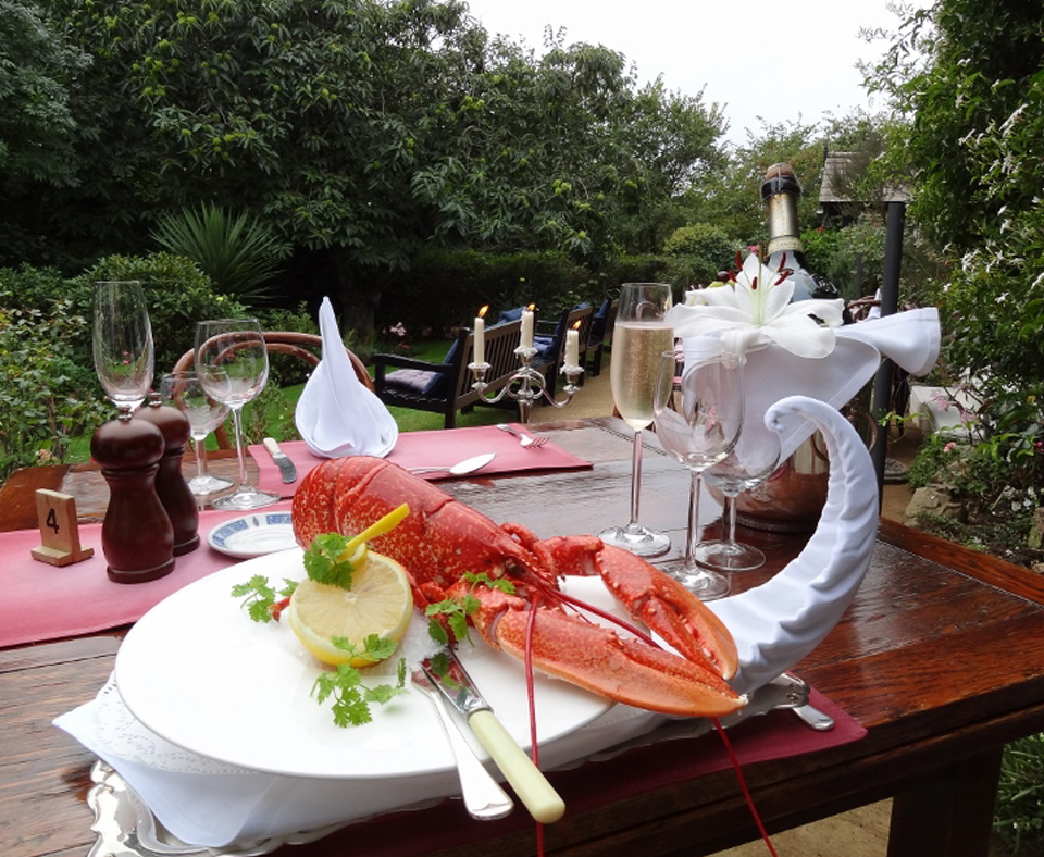 30132_6_La_Sablonnerie_lobsterlunch_Large (Desktop) [960x788px]