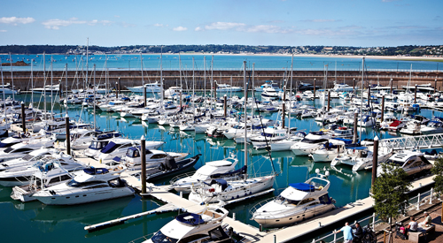 13e1c3032d8f Jersey Holidays - Channel Islands Direct